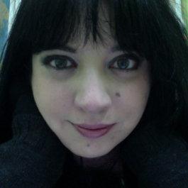 Vanessa Ripari